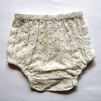 Embroidered Diaper Covers with in Blush, Oatmeal & White diaper covers Yo Baby Wholesale