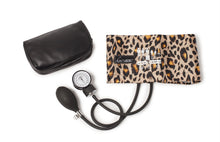 Koi by ADC® Blood Pressure & Stethoscope Kit (Cheetah)