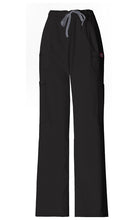 Dickies Men's GenFlex Pant (Black)
