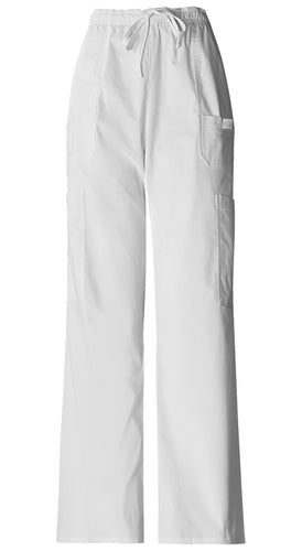 Dickies Men's GenFlex Pant (White)