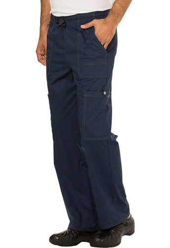 Dickies Men's GenFlex Pant (Navy)