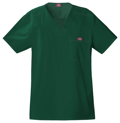 Dickies Men's GenFlex Top (Hunter)