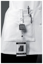 "Dickies 30"" Lab Coat (DWHZ)"