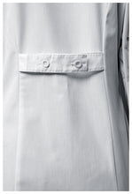 "Dickies 32"" Lab Coat (DWHZ)"