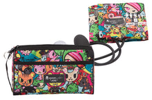 Koi by ADC® Blood Pressure Kit (Tokidoki)