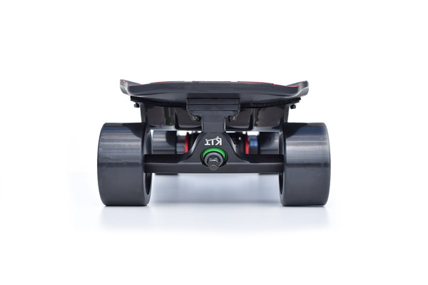 Electric Skateboard Kit