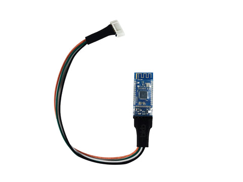 VESC Bluetooth Adapter