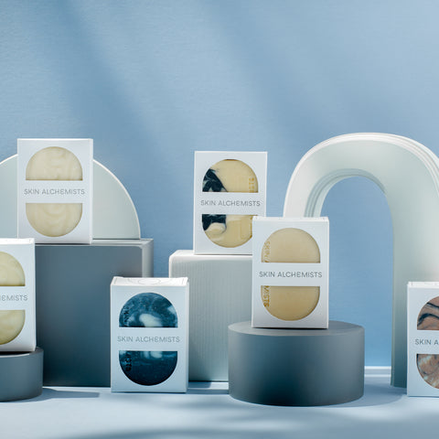 Skin_alchemists_artisan_soap_bar