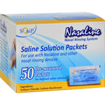 Squip Products Nasaline Salt Pre-measured Packets - 50 Packets-Squip Products-pantryperks