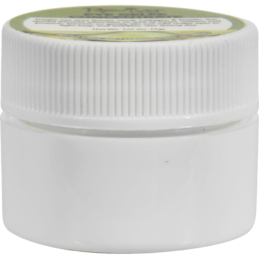 Reviva Labs Eye Gelee Concentrate - 0.25 Oz-Reviva Labs-pantryperks