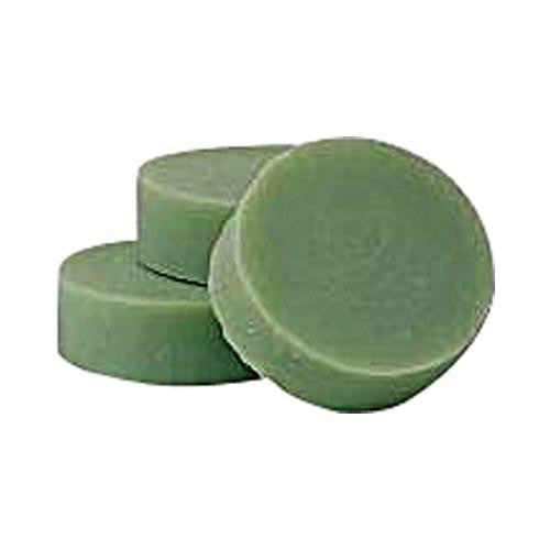 Sappo Hill Glycerine Soap Cucumber - 3.5 Oz - Case Of 12-Sappo Hill Soapworks-pantryperks