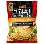 Thai Kitchen Instant Rice Noodle Soup Bangkok Curry - 1.6 oz-Thai Kitchen-pantryperks