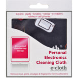 E-cloth Personal Electronics Cleaning Cloth-E-cloth-pantryperks