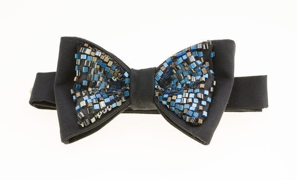 The Marquee Bow Tie