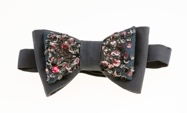 The Beverly Bow Tie