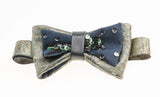Colorado Bow Tie