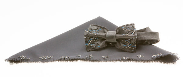 The Thompson Bow Tie