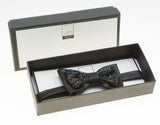 The Zacaria Bow Tie