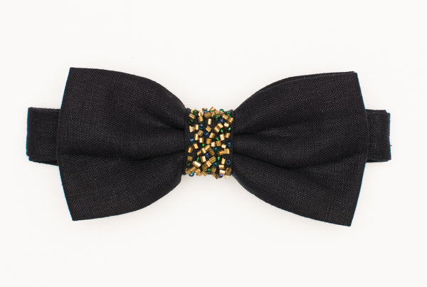 The Hamptons Bow Tie
