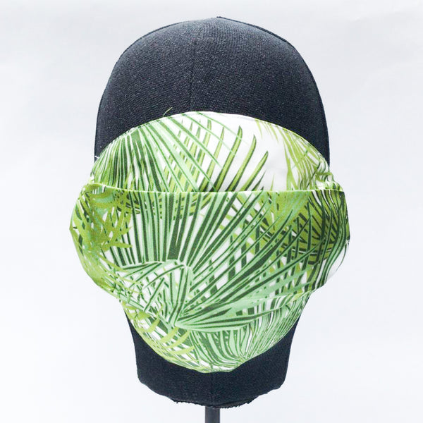 FLORIDA FACE MASK