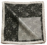 Familly Men's Pocket Square
