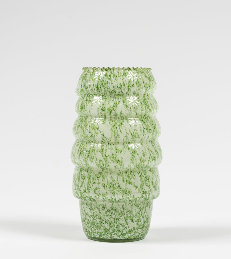 Vases Bowls Tagged Green Vase Eclecticdesignlondon