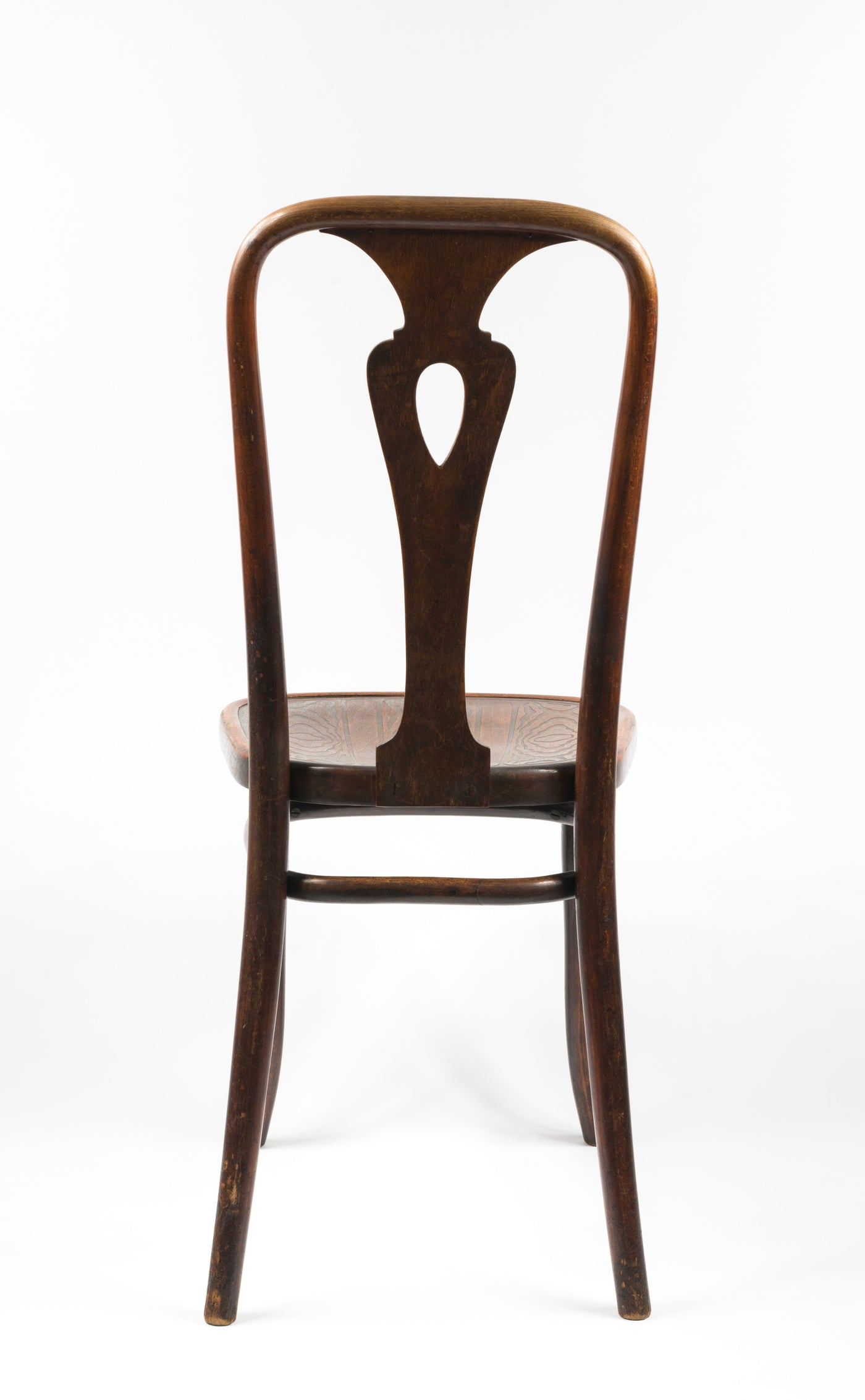 chair bentwood thonet homestories chairs products