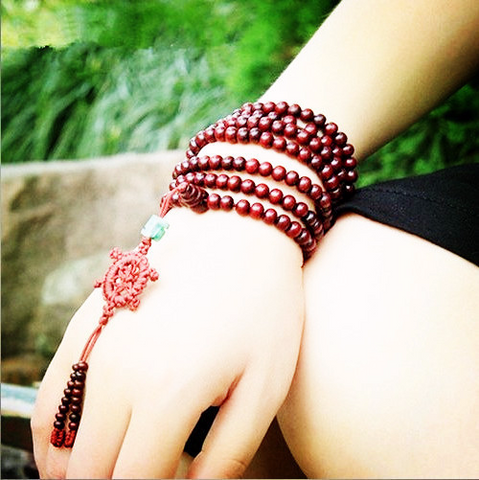 Prayer_Mala_Beads_Crystal_Divine_Alchemy