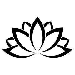 lotus-flower symbol_What Do You Know About Symbols_Crystal Divine Alchemy