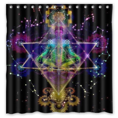 The_Power_Of_Using_Sacred _Geometry_Crystal_Divine_Alchemy