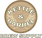 Kettle and Barrel Brew Supply