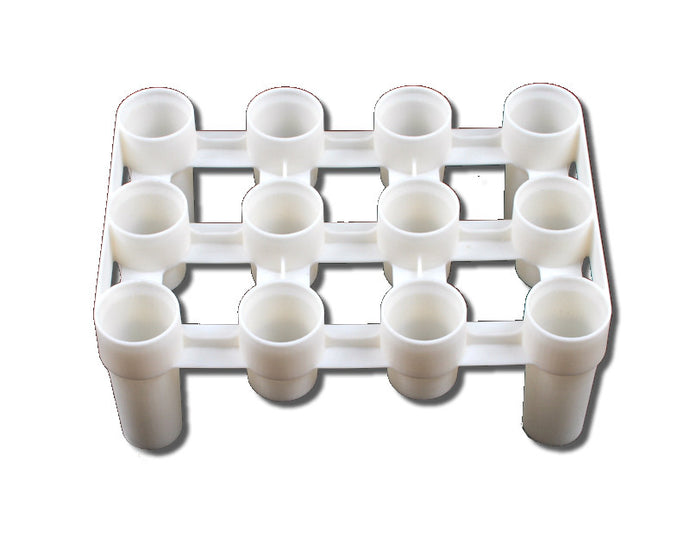 FastRack Stack and Store Bottle System - Wine (Rack Only)