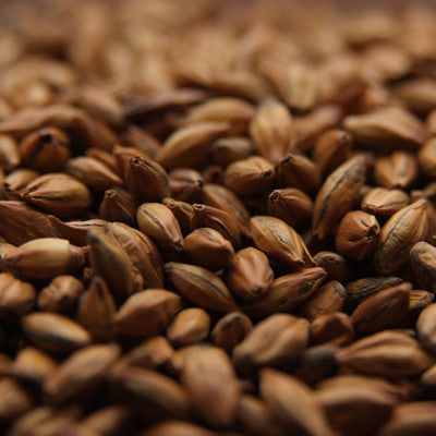 Brown Malt - Priced Per Oz
