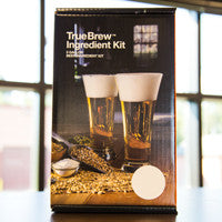 American Wheat Beer Recipe Kit - Makes 5 Gallons