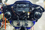 GAME CHANGER – ROAD GLIDE