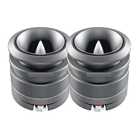 Hertz St 35 High Efficiency Compression Driver (Pair)