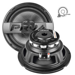 PRV 8MR500CF-NDY-4 (PAIR) All weather