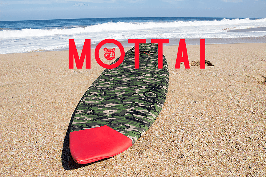 mottai surfboard bags custom made covers travel and day bags