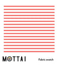 Fabric mottai