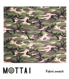 Fabric mottai STRIKER