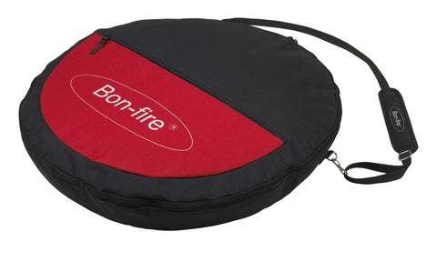 Bon Fire Bag for The BBQ Pan-Outdoor Cooking-Outdoor Living Experience