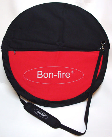 Bon Fire Grill Bag-Outdoor Cooking-Outdoor Living Experience