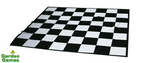Giant Chess Mat-Games-Outdoor Living Experience