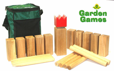 Kubb-Games-Outdoor Living Experience