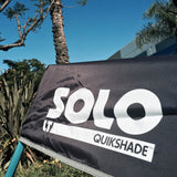 Solo 50 Quikshade Instant Canopy-Gazebo-Outdoor Living Experience