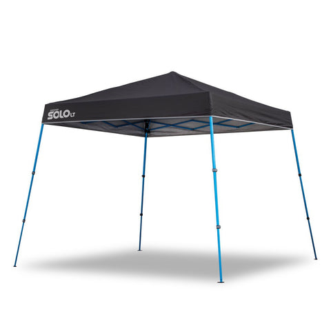 Solo 90 Quikshade Instant Canopy-Gazebo-Outdoor Living Experience