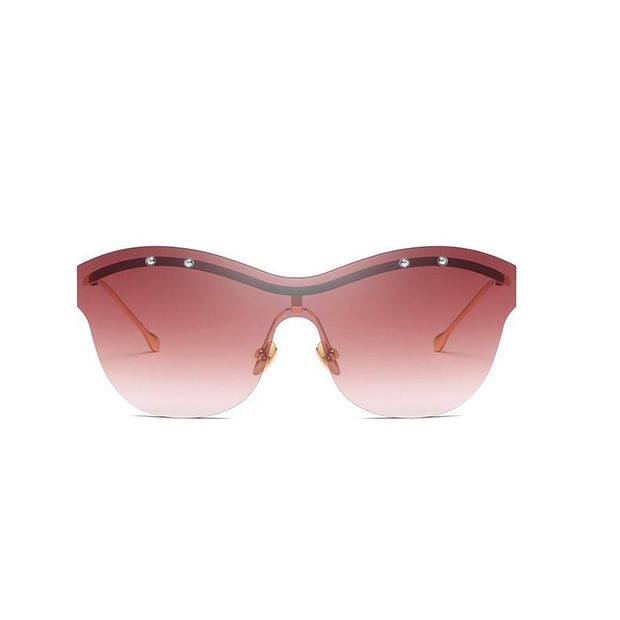 Montclair Sunnies