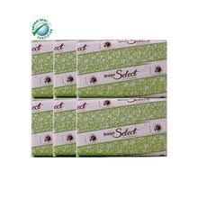 Buy 6 sleeves Green Seal® Select M-fold Paper Towels - 1500ct single sheets