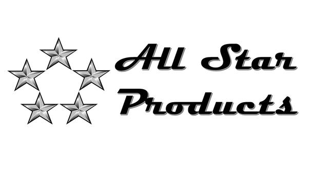 All Star Products