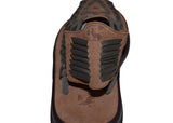 Zapotec Lobos Huaraches, All-terrain Classic footwear
